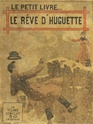 Bringer Rodolphe 1871-1943 - Page 11 279_br11