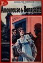 Bringer Rodolphe 1871-1943 - Page 11 29_bri10
