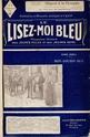 Bringer Rodolphe 1871-1943 - Page 11 33_bri10