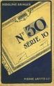 Bringer Rodolphe 1871-1943 - Page 11 Bringe12