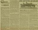 Bringer Rodolphe 1871-1943 - Page 11 G_e_no11
