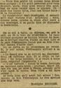 Bringer Rodolphe 1871-1943 - Page 11 G_e_no13