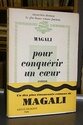 collection Bérénice ( Amiot-Dumont ) Magali10