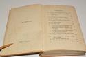 """[Collection] """"Le Verrou"""" éditée par Ferenczi - Page 2 Mayfai10"""