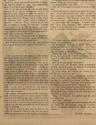 Bringer Rodolphe 1871-1943 - Page 11 P_m_1710