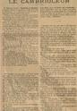 Bringer Rodolphe 1871-1943 - Page 11 P_m_1711