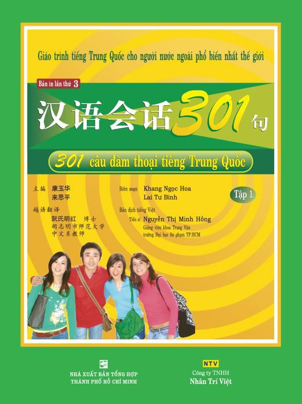 Học tiếng Trung giao tiếp cơ bản tại Hải Dương 20842210