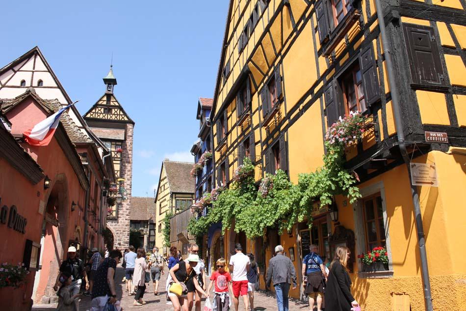 Balade en Alsace - Page 2 00111