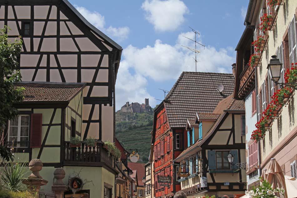 Balade en Alsace - Page 2 03511