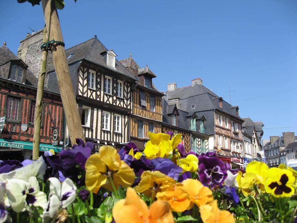 Dol de Bretagne 149_do10
