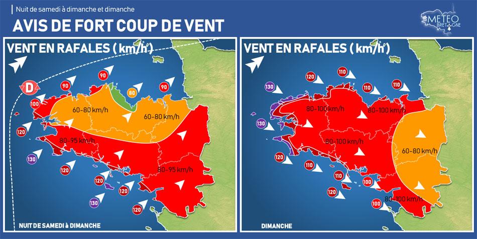 Soyez hyper prudents amis bretons !!! 2019-010