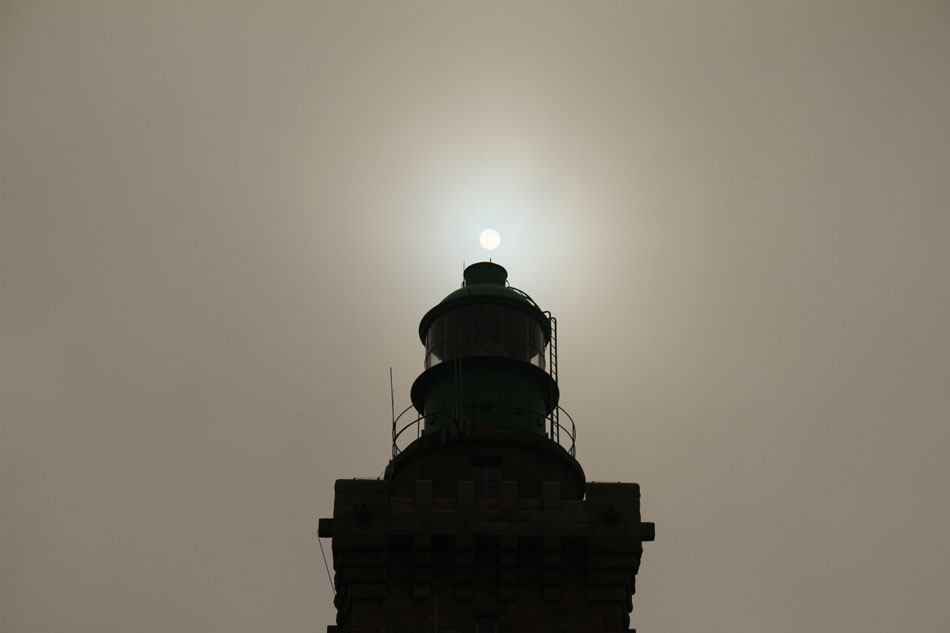 Le phare du Cap Fréhel 52410