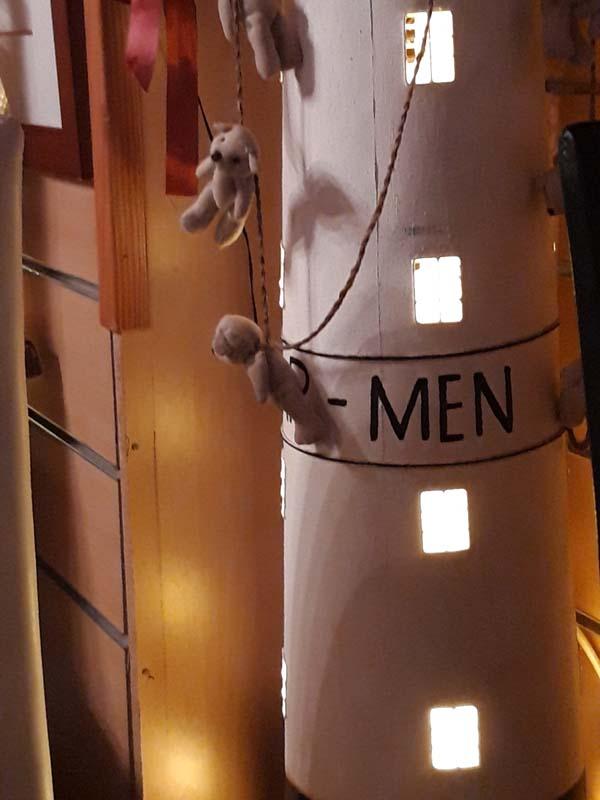 Ar-Men Ar-men10