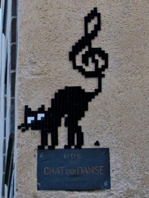 Saint-Malo [La cité Corsaire] - Page 32 Chat_q10