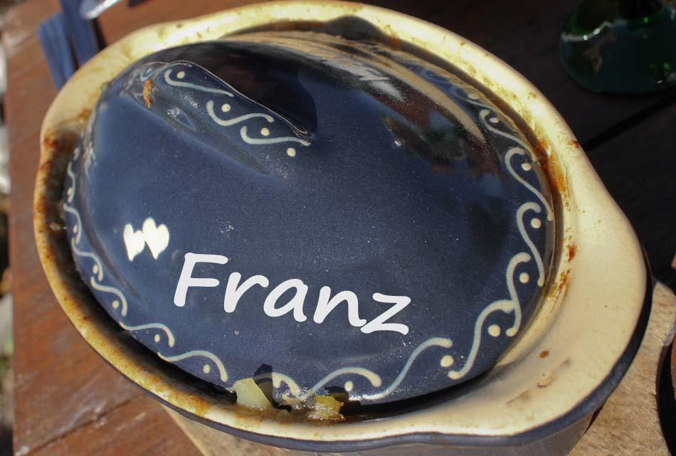 Jouyeux anniversaire, Franz ! Gazon_10