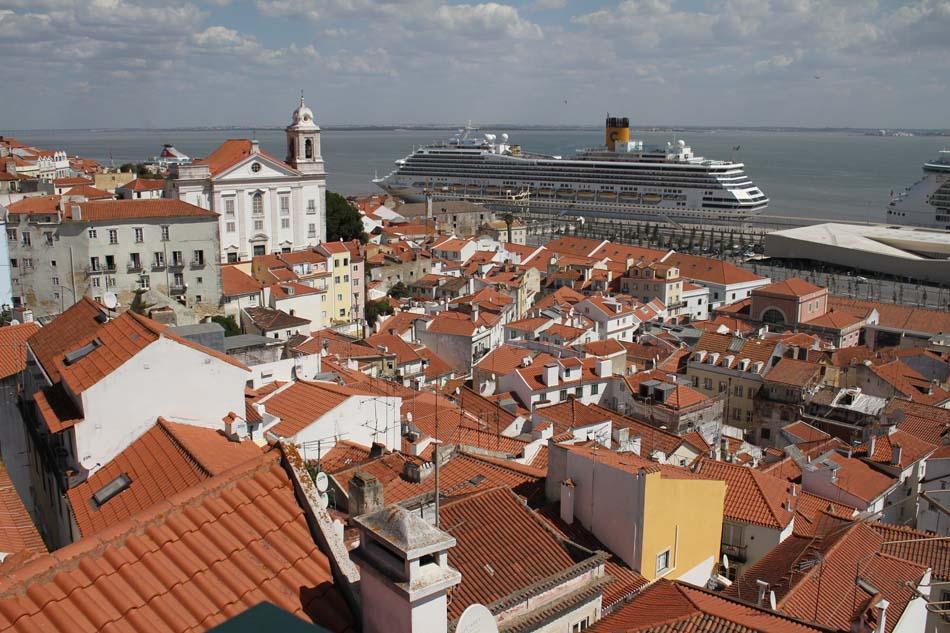 """Photos : """"insolite"""" ou """"n'importe quoi"""" ... hors Bretagne - Page 4 Lisbon14"""