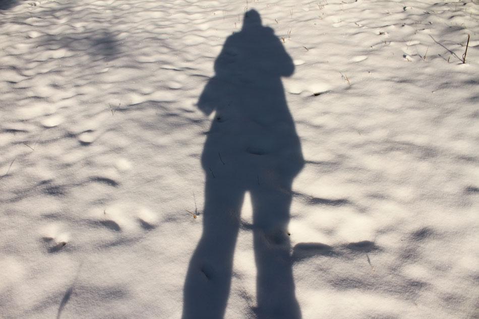 Je ne suis que l'ombre de moi-même !! - Page 10 Neige_11