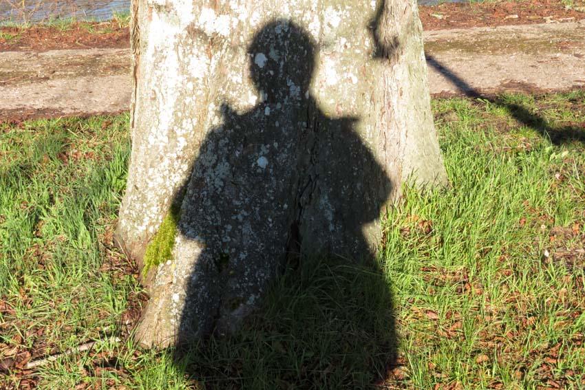 Je ne suis que l'ombre de moi-même !! - Page 10 Ombre_10