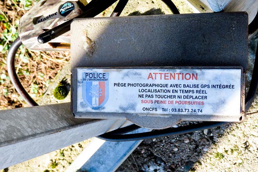 """Photos : """"insolite"""" ou """"n'importe quoi"""" ... hors Bretagne - Page 6 Pont_p10"""