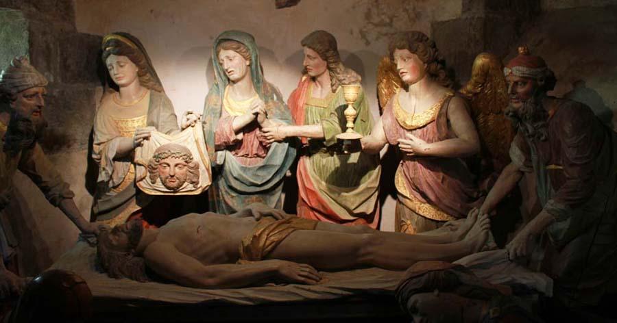 Requiem pour un forum Saint_27