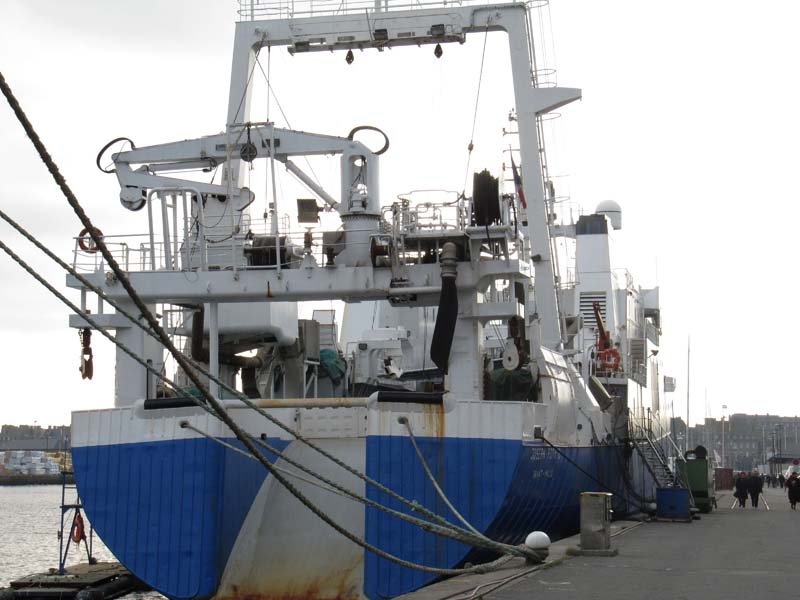 Joseph Roty II -Compagnie des pêches à Saint-Malo Saint_30