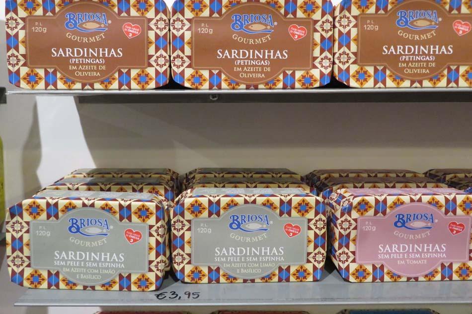 Puxisardinophiles (collectionneurs de boîtes de sardines) - Page 5 Sardin10