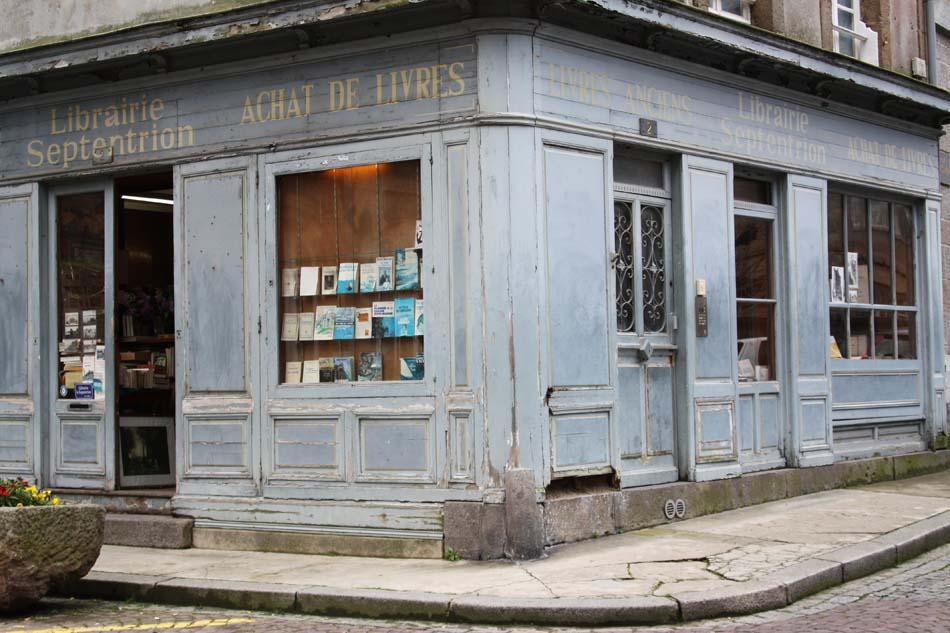 Saint-Malo [La cité Corsaire] - Page 30 St_mal10