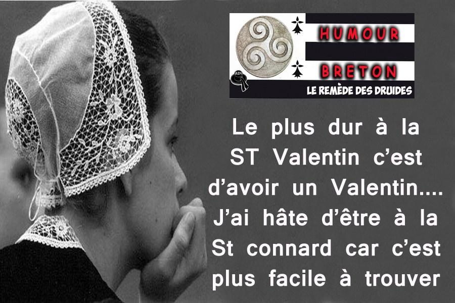 Saint-Valentin Valent10