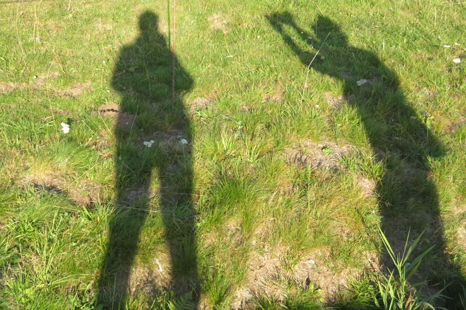 Je ne suis que l'ombre de moi-même !! - Page 10 Vosges10