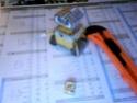 Site de paper craft Snapsh10