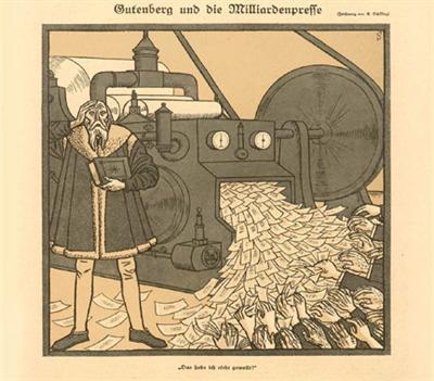inflation / Hyper Inflation /hyper stagflation / le spectre de Weimar , infos en continu Gutten10