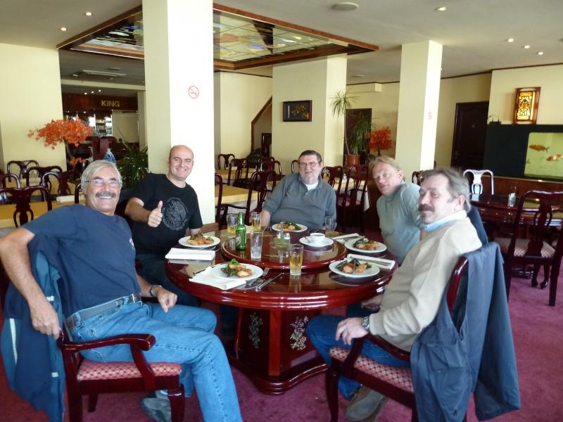 Rencontre au Big Ben le 13 octobre :-) - Page 2 Chinoi10