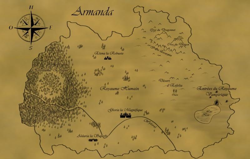 Les fiches de publicité de Armanda Carte_10