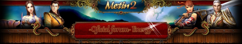 http://www.metin2-energy.tk