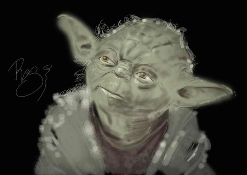 yoda 2 par resi Yoda0210