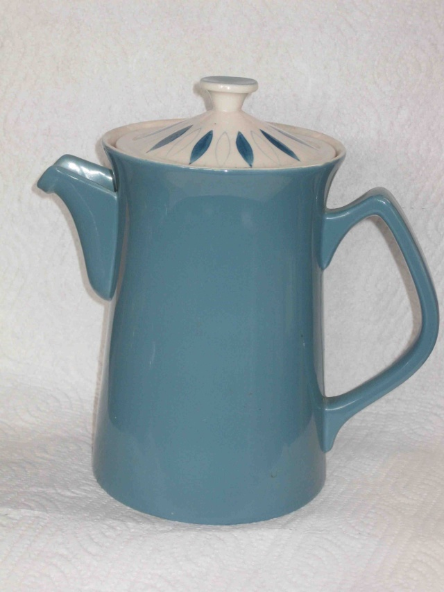 Tango Blue by Crown Lynn 876_co10