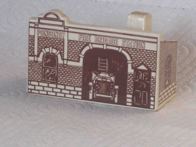 architecture in pottery Whisky10