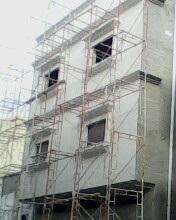 الصيانة في ليبيا وسرقة مشاريعها Img01510