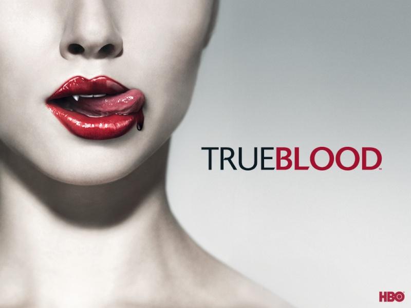 True Blood: Southern Vampires(Spoilers) True2010