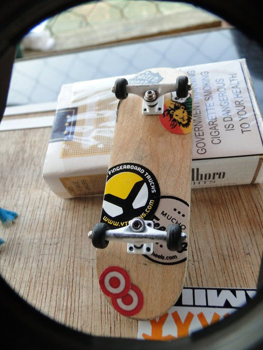 your fingerboard set-up - Page 4 21806410