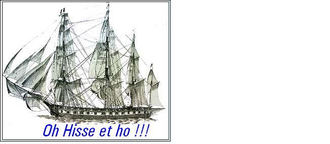 Cap Istanbul Fregat13