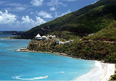 Escapade dans les Grenadines-2 Mangob11