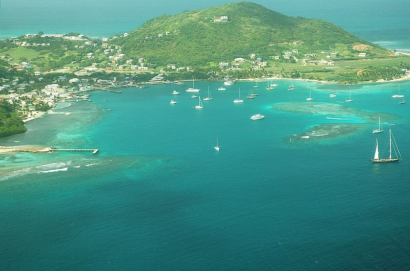 Escapade dans les Grenadines-2 Union-11