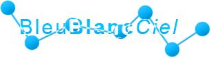 [Bleu Blanc Ciel] Forum OM & Foot ! Avatar10