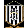 Juventus de Turín