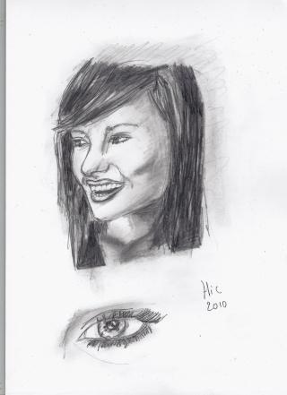 Galerie de Hic et ses dessins...(Quoi d'autre malin !)  Scan0015