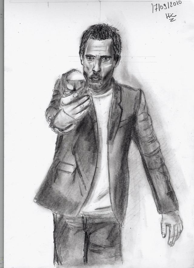 Galerie de Hic et ses dessins...(Quoi d'autre malin !)  Scan0112