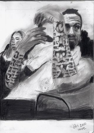 Galerie de Hic et ses dessins...(Quoi d'autre malin !)  Scan0116