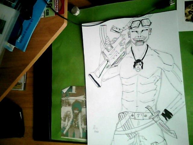 Galerie de Hic et ses dessins...(Quoi d'autre malin !)  Snapsh10