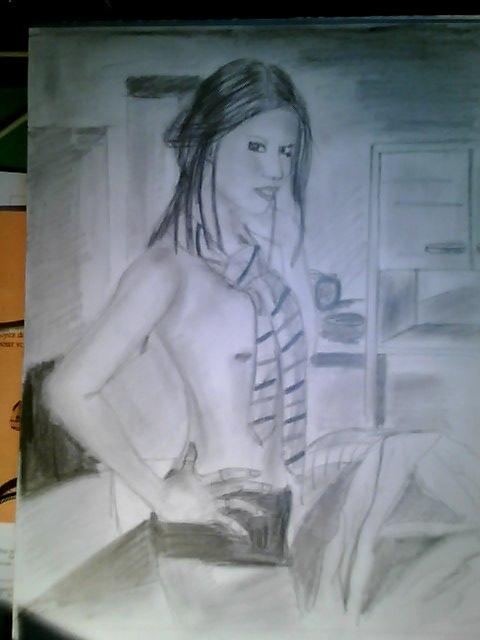 Galerie de Hic et ses dessins...(Quoi d'autre malin !)  Snapsh14